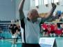 Deutsche Meisterschaften der Oldies 2013
