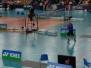 Deutsche Meisterschaften O35 - 2014