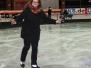 Eislaufen_2016