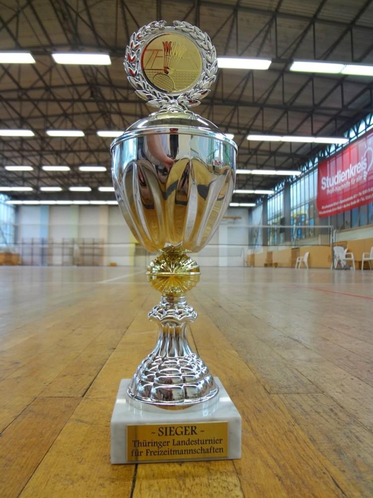Lok Holt Den Thuringer Kreisliga Pokal 2014 Esv Lok Erfurt